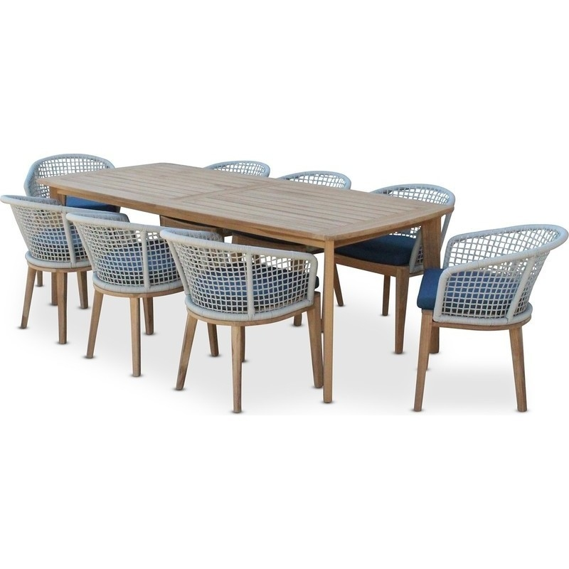 brighton 8 seat pe wicker outdoor dining setting buy 8 seat dining sets 212204. Black Bedroom Furniture Sets. Home Design Ideas