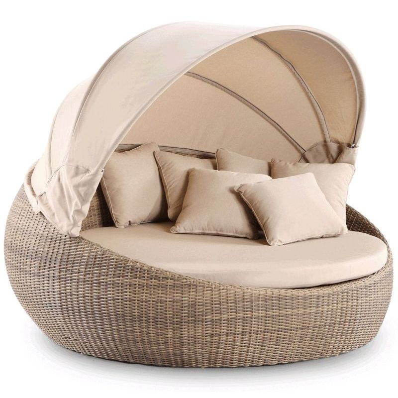 Round Dog Beds Clearance