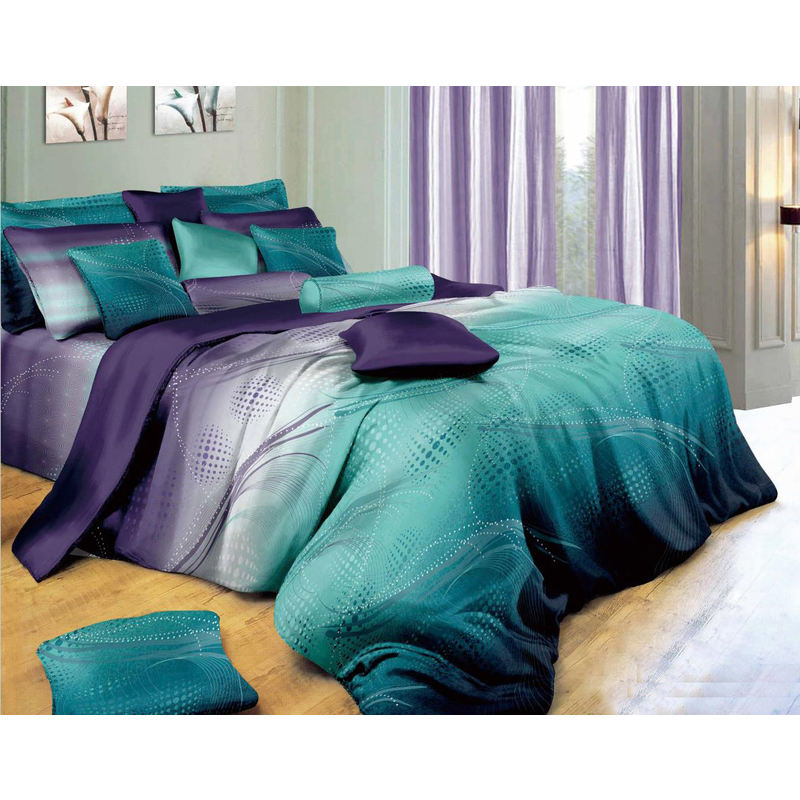 Queen Quilts & Coverlets Add a new layer of style and class to your bedroom by choosing one of Wayfair's queen quilts and coverlets. These beautiful bedding pieces will enhance your bedroom's charm by lending your bed a look of harmony and completion.