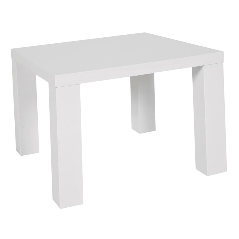 Bt Waverly Square Coffee Table Buy Coffee Tables 725260