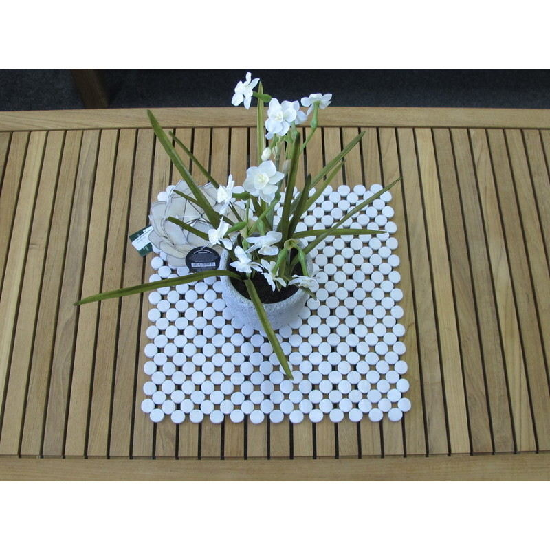 Outdoor Premium Teak Wooden Coffee Table 110x60cm Buy  : 184905 from www.mydeal.com.au size 800 x 800 jpeg 104kB