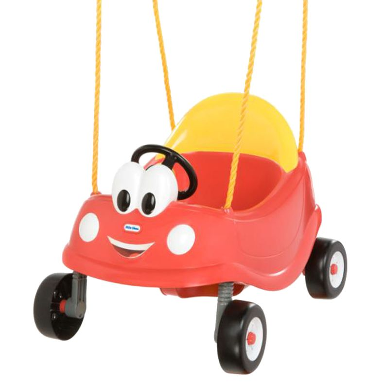 Car Games For Little Babies