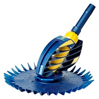 Zodiac Baracuda G2 Pool Cleaner Vacuum Head