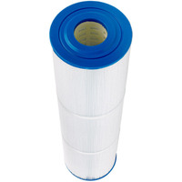 CF100 Pool Filter Cartridge for Zodiac or Emaux