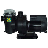 Zodiac Titan ZTS100 Swimming Pool Pump 1.0HP