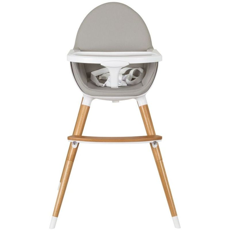 H M S Remaining. Childcare Baby High Chair ...
