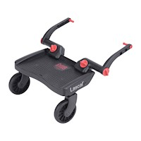 Lascal Buggy Board Mini Toddler Board for Pram