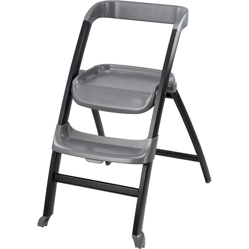 Baby Safety Harness likewise Editors Pick Top 5 Highchairs together with Ford Gran Torino 1972 Sport besides Back Booster Car Seat besides Top 10 Best Dorm Room. on evenflo modern high chair review