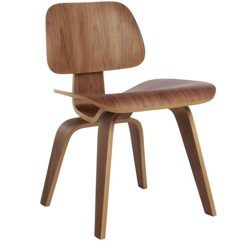 Replica Eames DCW Moulded Dining Chair in Walnut Buy  : SF8046WA01 from www.mydeal.com.au size 800 x 800 jpeg 34kB