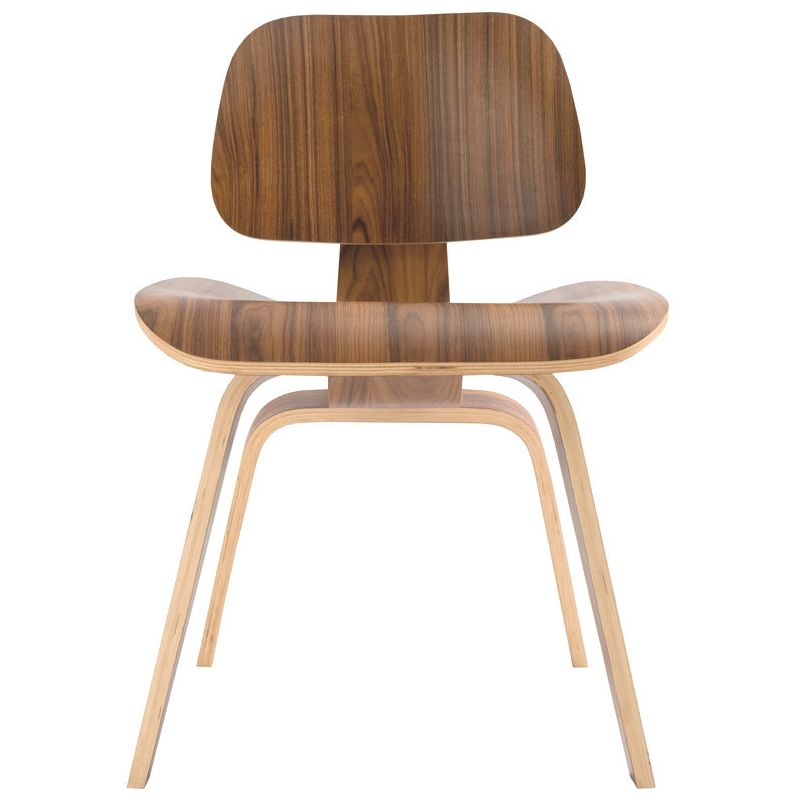 Replica Eames DCW Moulded Dining Chair in Walnut Buy  : SF8046WA03 from www.mydeal.com.au size 800 x 800 jpeg 38kB