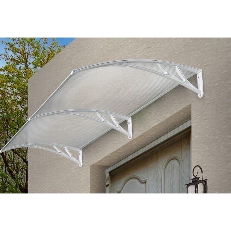 Clear Awnings For Home 28 Images Clear Awnings Sepio