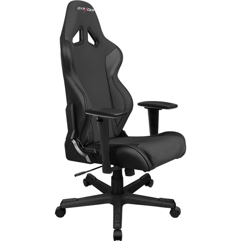 lummyshop gaming chairs chair racing equipment office nb dxracer series doh