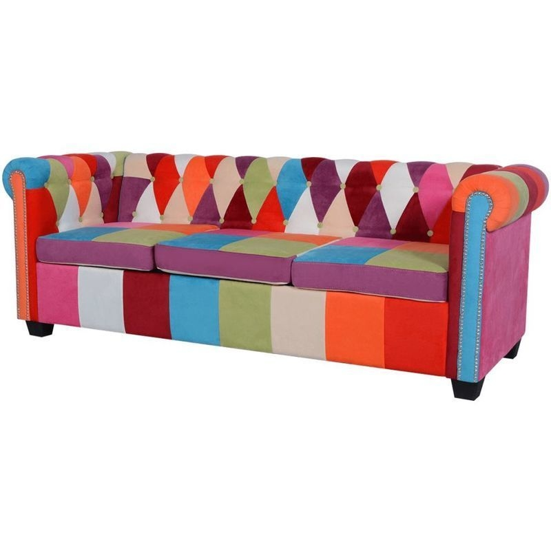 Cheap Sofas On Sale: Shop For Discount Sofas, Couches