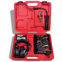 Automotive Car Engine Electronic Stethoscope Kit