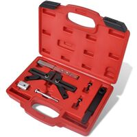 BMW Petrol Diesel Engine Flywheel Holding Tool Kit