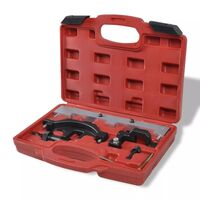 Camshaft Vanos Car Petrol Engine Timing Tool Kit