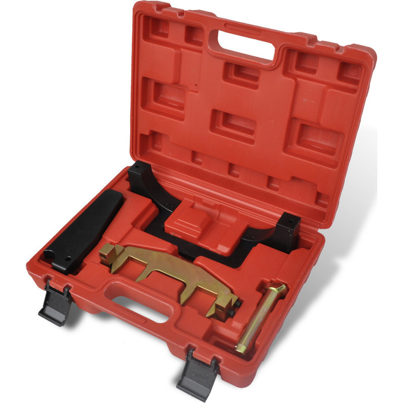 Mercedes Camshaft Alignment Engine Timing Tool Set Buy Timing Tools