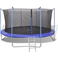 Kids Amp Toddler Trampolines For Sale Australia Big Brands