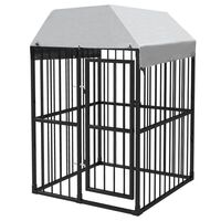 Shop For Dog Houses For All Sizes Of Dogs