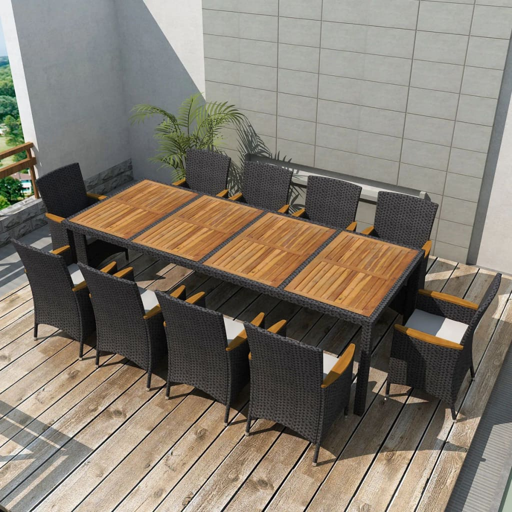 Outdoor Dining Setting For Sale Discount Sets To Enjoy