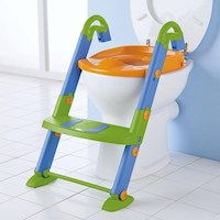 Baby Equipment For Sale All Your Needs Met For Your Baby