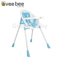 Baby Highchairs For Sale Solve Your Feeding Issues