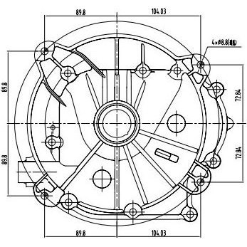 Hp Vertical Engine Rv on palfinger wiring diagrams
