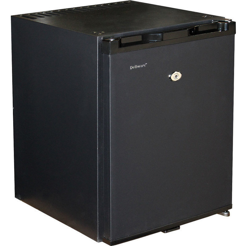 office mini bar. delighful office dellware lockable silent mini bar fridge black 25l with office