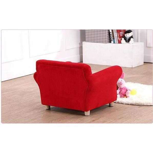 Sofa Under Cushion Support Images
