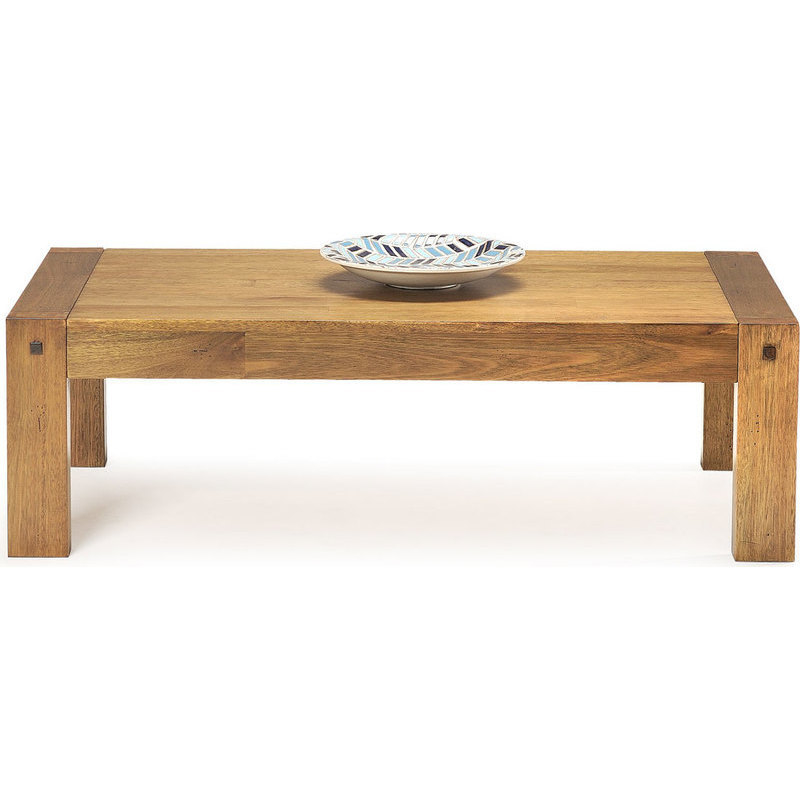 Victorian Ash Coffee Table: Camden Victorian Timber Wood Coffee Table Ash 1.3m