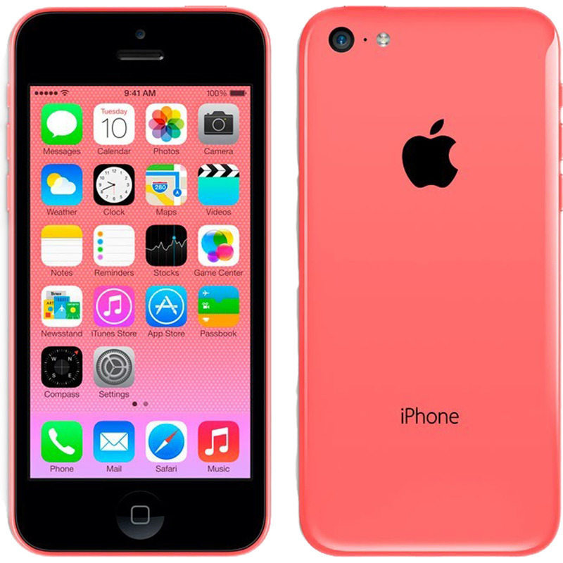 refurbished unlocked iphone unlocked iphone 5c clearance refurbished buy 12854