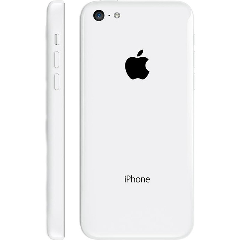used iphone 5c price refurbished apple iphone 5c 8gb unlocked in white buy 16369