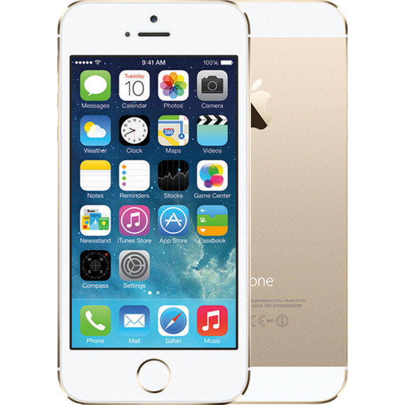Refurbished Apple products Buy your next refurbished Apple device at mResell, the safest place to purchase refurbished Macbook, iMac, iPhone, iPad or other Apple devices at a great price. Wide variety of stock, new products listed daily.