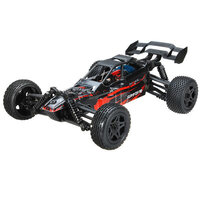 1:12 4WD Off Road Mini RC Dune Buggy w/ Brush Motor