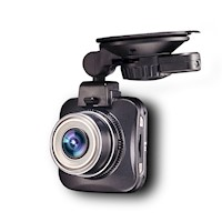 Full HD Event Recorder In Car Dash Cam Camera 1080p