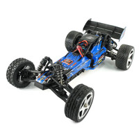 1:12 2WD Off Road RC Racing Buggy w Brushless Motor