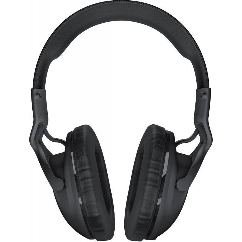 Roccat Cross Multi-platform Over-ear Stereo Gaming Headset for  PC/Mac/PS4/Xbox One