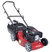 Parklander Wallaby Petrol Lawn Mower 159cc 18in