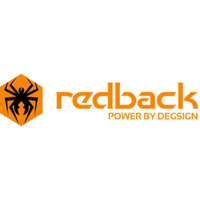 Redback Battery Power Belt for 2, 4 & 6AH 1.5m