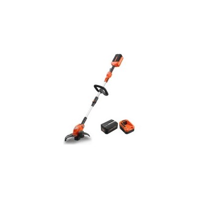 Redback Cordless Battery Line Whipper Snipper 40V