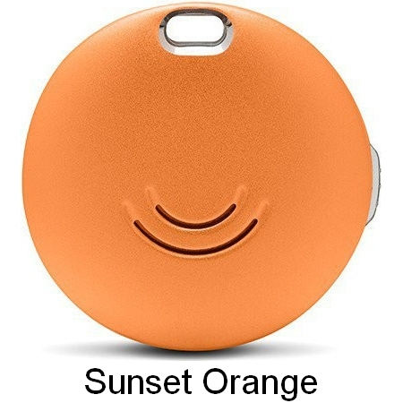 1173879560 likewise 117358210x in addition 1175234923 together with Summerbuy moreover 1175186759. on gps key finder best buy