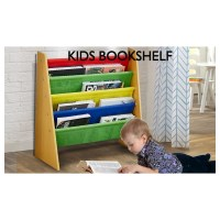 ll wayfair shelf kids bookcase bookcases besse baby for love you