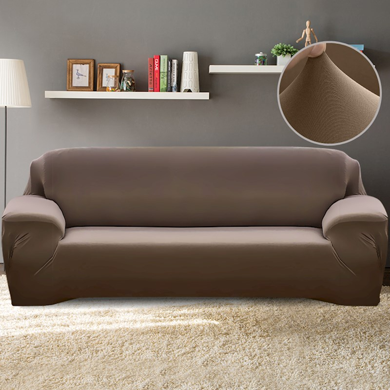 Stretch Couch Covers Australia