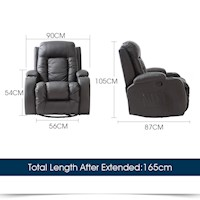 Sofa Chairs Affordable Sofa Bed Chairs For Sale Online