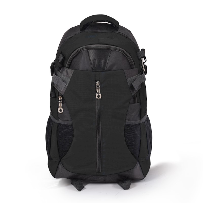 0551152e95e1 Waterproof Outdoor Backpack Sport Hiking Camping Luggage Travel Rucksack Bag
