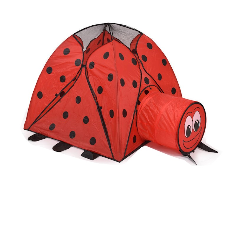 h m s Remaining. Outdoor Indoor Pop Up Kids Play Tent Tunnel ...  sc 1 st  MyDeal : play tent tunnel - afamca.org