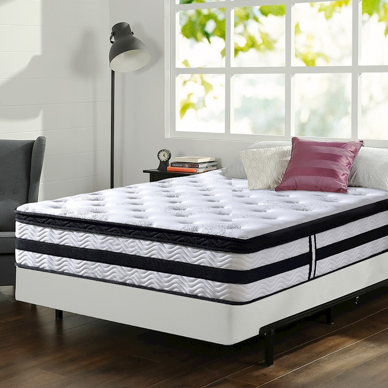 Single Mattresses Shop Discounted Single Bed Mattresses For Sale Online