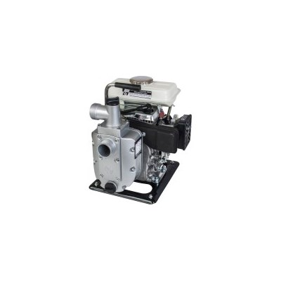 High Flow Petrol Water Transfer Pump 1.5 Inch