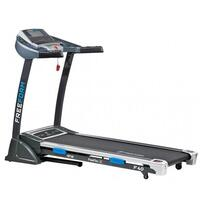 Freeform F40 Freedom Runner Treadmill with OneTouch