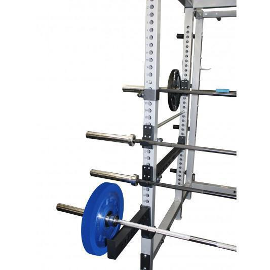Force Usa Commercial Power Rack Buy Smith Machines